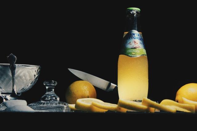 Santa Vittoria Limonata 1